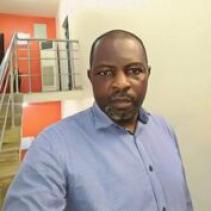Omotoso O'Seyi Dada